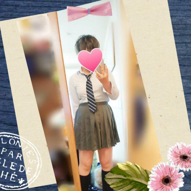 体験めろ~コスプレ・イメプレ大好き美少女~