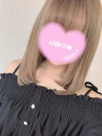 体験あおい~ミニモニ系美少女~