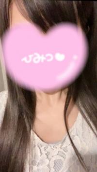 香川県 デリヘル 中・西讃 ヴィーナス 体験 あの~敏感体質~濡れやすい娘