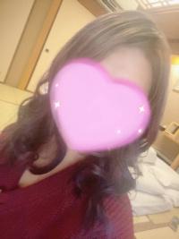 香川県 デリヘル 中・西讃 ヴィーナス 体験しおん~綺麗系美少女~