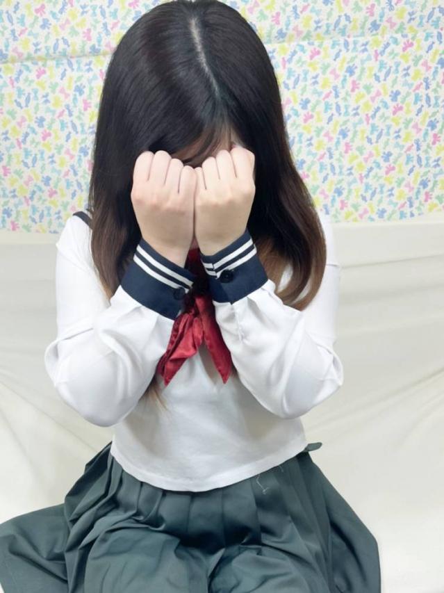 体験みらの~エッチな女の娘・即尺OK~