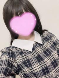 香川県 デリヘル 中・西讃 ヴィーナス いつき~童顔美少女~