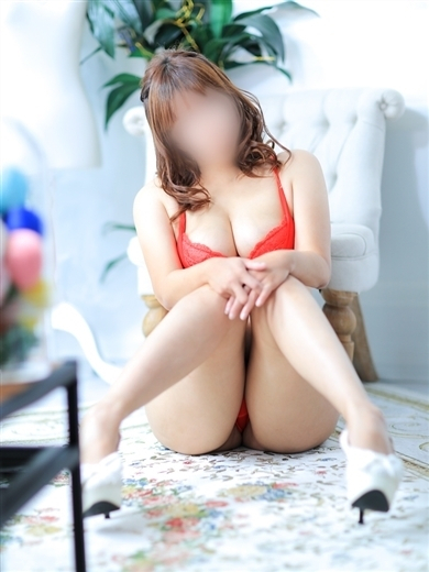 西野まいこ(素人専門◆Kiaro24時!!)