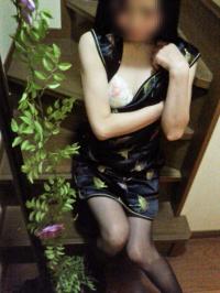 香川県 デリヘル 高松デリヘル 金曜日の妻たち香川店 和久井