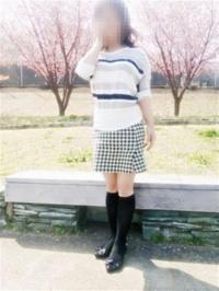 徳島県 デリヘル 金曜日の妻たち 徳島店 大迫