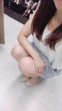 徳島県 デリヘル 金曜日の妻たち 徳島店 宝生(自宅NG)
