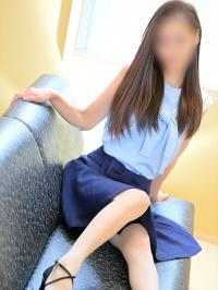 徳島県 デリヘル 金曜日の妻たち 徳島店 丸高(自宅NG)