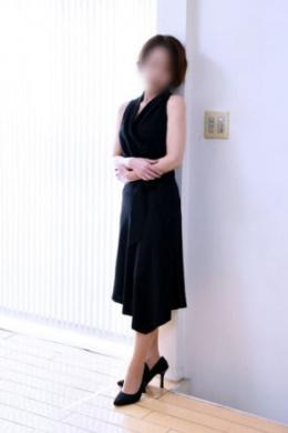 高知デリヘル倶楽部 人妻熟女専門店