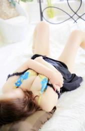 ◆麻弥子◆(まやこ)