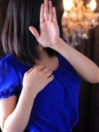 ☆みすず(34)☆