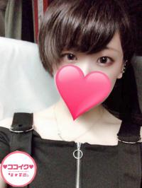 香川県 デリヘル ♡ココイク♡美女軍団 らん☆No1