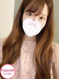 香川県 デリヘル ♡ココイク♡美女軍団 もも☆清楚で綺麗!ご奉仕美少女