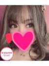 香川県 デリヘル ♡ココイク♡美女軍団 みりあ☆爆乳Gカップギャル