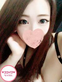 香川県 デリヘル ♡ココイク♡美女軍団 ゆま☆伝説の巨乳美少女