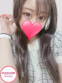 香川県 デリヘル ♡ココイク♡美女軍団 なな☆Fカップパイパン美女
