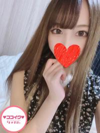 香川県 デリヘル ♡ココイク♡美女軍団 あおば☆奇跡の清楚系美女