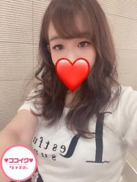 香川県 デリヘル ♡ココイク♡美女軍団 れな☆F乳マシュマロおっぱい
