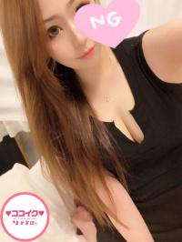 香川県 デリヘル ♡ココイク♡美女軍団 みさき☆絶対美貌究極のご奉仕美女