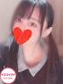 ちの☆ミニマムアイドル美少女