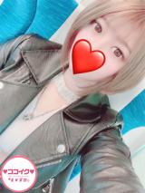 まり☆元ショップ定員今風美女