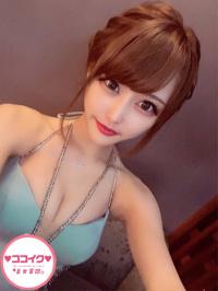 香川県 デリヘル ♡ココイク♡美女軍団 ローラ☆Fカップの絶対的女神降臨