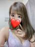 ビビ☆超モデル級美女☆