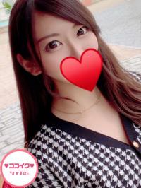香川県 デリヘル ♡ココイク♡美女軍団 さら☆Fカップで全身性感帯