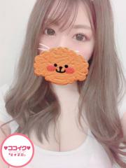 みなみ☆Fカップアイドル