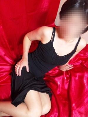 体験 29才 小柄 細身 綺麗可愛い 色白 美脚 申し分なしの超~オススメ姫入店