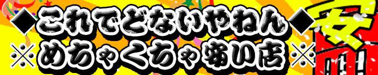 ◆これでどないやねん◆※めちゃくちゃ安い店※(徳島市 デリヘル)