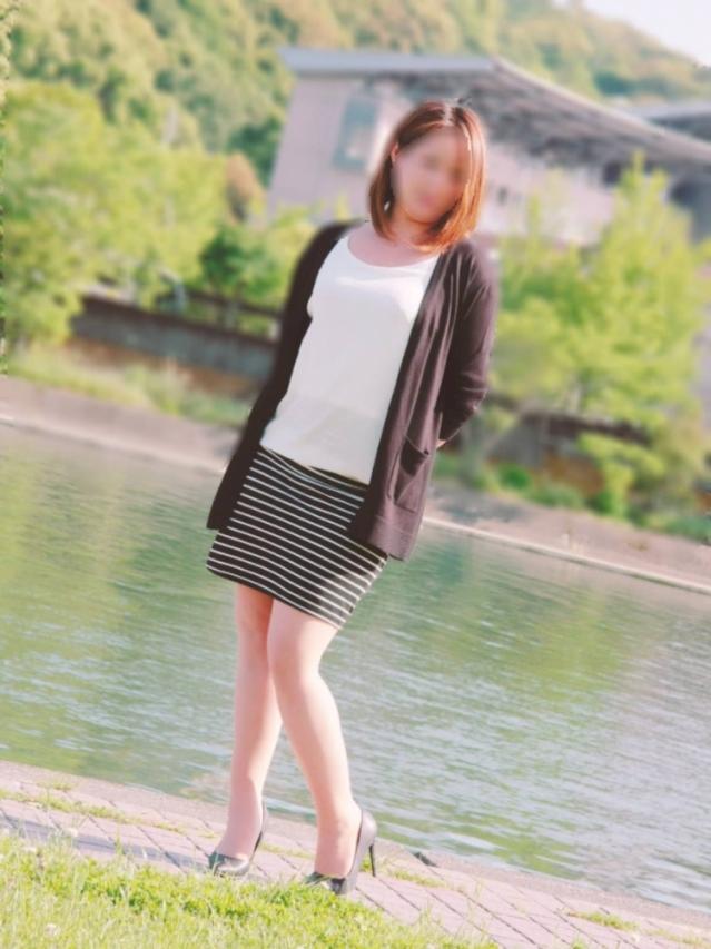 ★姫紀(ひめき)(ラブシークレット)