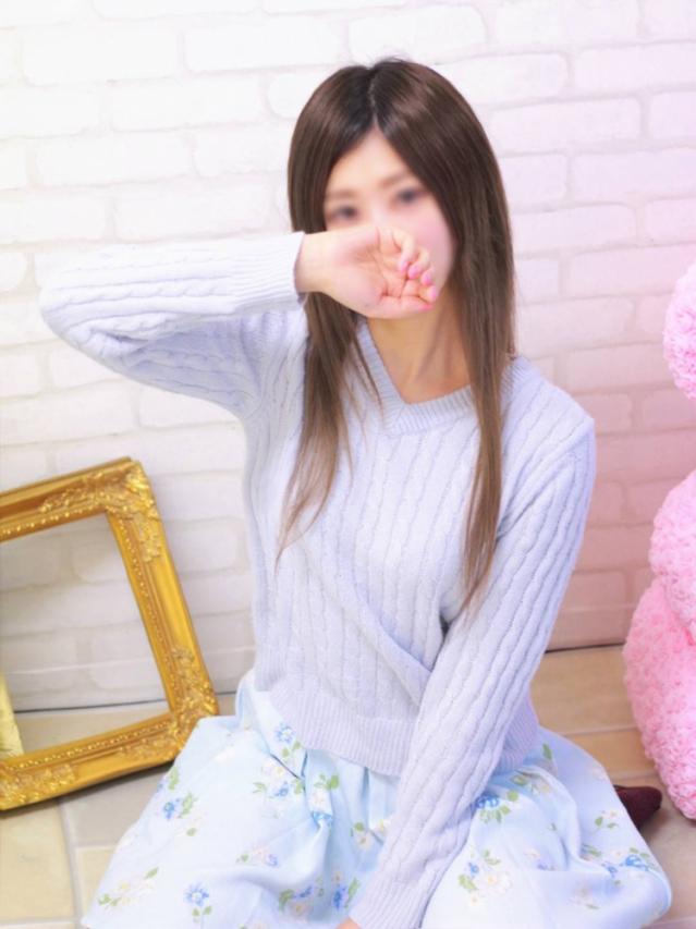 果鈴(かりん)*体験姫【新人割】(ラブシークレット)