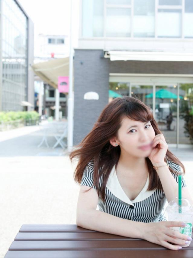 彩空(さら)*体験姫【新人割】(ラブシークレット)