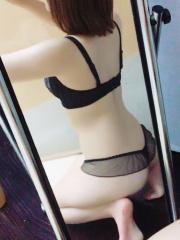 高級会員制デリバリーヘルス ~ラ・モード~