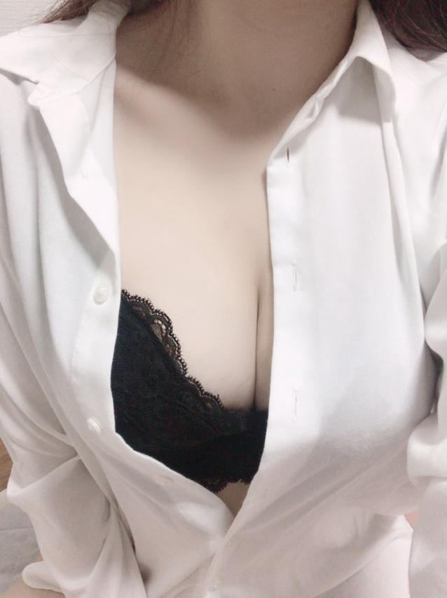 体験28歳みなみ(La mode ラ・モード)
