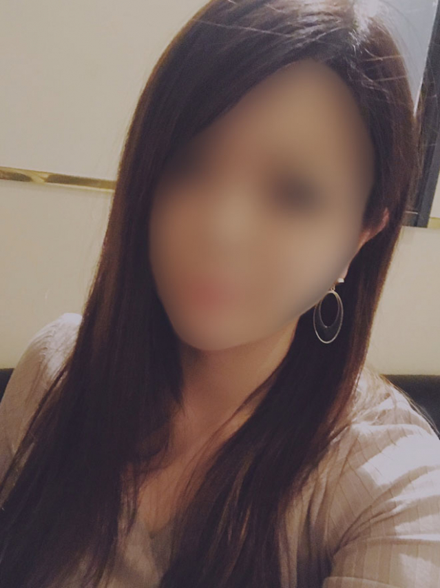 住友⇒M女・綺麗系・濡れやすい!!(人妻・熟女・愛人専科ラマン(新居浜))