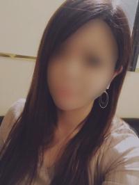住友⇒M女・綺麗系・濡れやすい!!