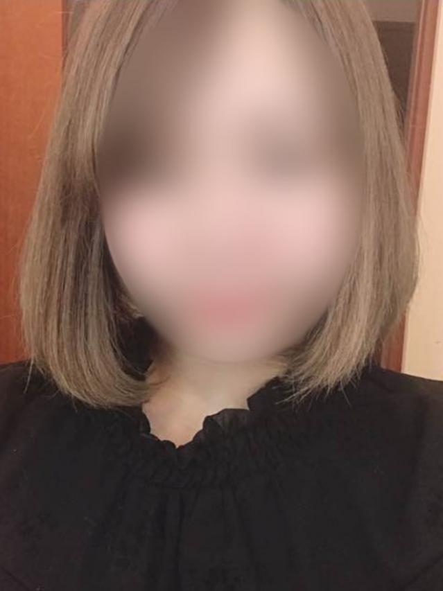 畑田⇒根っからのH好きなスキモノ奥様(人妻・熟女・愛人専科ラマン(新居浜))