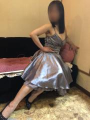 ファッションクラブ レモンパイ(西条 サロン)