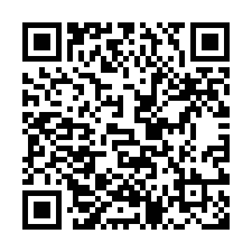 【ライン予約限定割引き】(LIPPLE-リップル-)