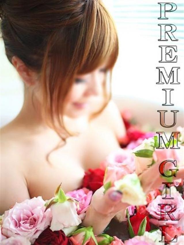 リオナ【PREMIUM】(ラブマシーン 松山店)