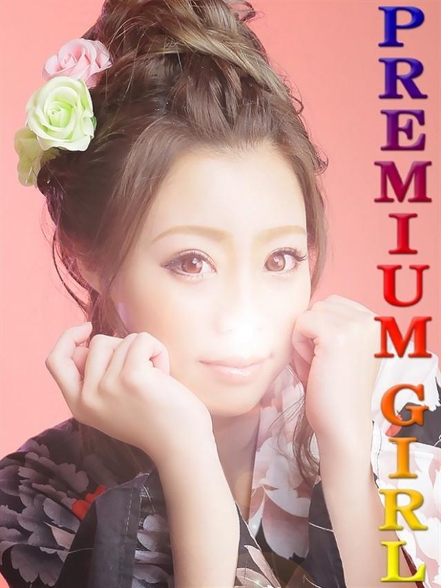 ユキナ【PREMIUM】(ラブマシーン 松山店)