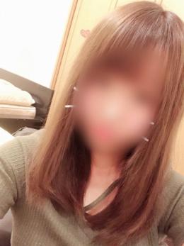 ラブマシーン 松山店