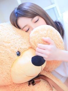 新人セラピスト さくら(アロマ マッサージ LOVE&アロマ)