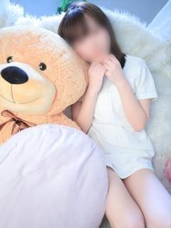 新人セラピスト みひろ(アロマ マッサージ LOVE&アロマ)