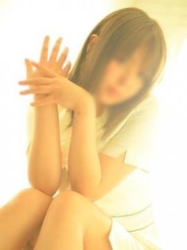 体験 まお【風俗未経験】(アロマ マッサージ LOVE&アロマ)