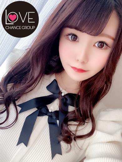 つかさ☆純愛120%(ラブチャンス)