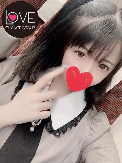 まる☆キュン殺ミニマムBODY☆(ラブチャンス)