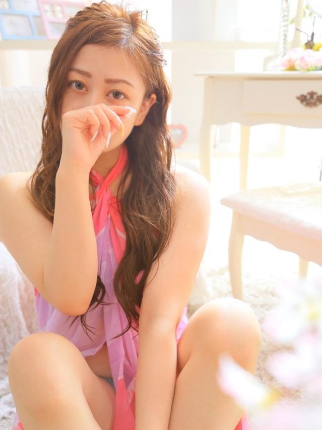 ジュン(らぶぱら~Lovely Paradise~)
