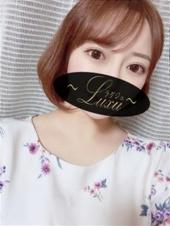 のん(~Luxu~ラグジュ)